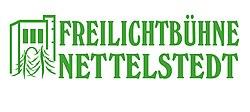 Freilichtbühne Nettelstedt.jpg