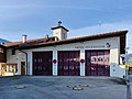 Freiwillige Feuerwehr Birgitz (IMG 20201001 103335).jpg