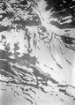 Fremder Flieger, gelandet in Sils - CH-BAR - 3239731.tif