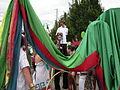 Fremont Solstice Parade 2008 - 14.jpg