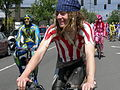 Fremont naked cyclists 2007 - 11.jpg