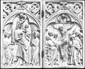 French - Virgin and Child and Crucifixion - Walters 71178 (2).jpg