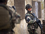French Marines train in Hawaii during Exercise Amercal 2012 121023-M-MM918-001.jpg