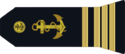 French Navy-Rama NG-OF3.png