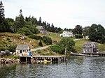 Frenchboro Maine 2013-07-25.JPG
