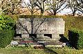 Friedhof Friedrichshafen-4366.jpg