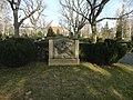 Friedhof zehlendorf 2018-03-24 (28).jpg