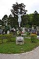 Friedhofskreuz Ober St Veit.jpg