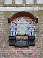 Friedland Anklamer Tor Skulptur 2011-01-28 149.JPG
