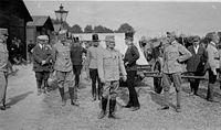 Friedrich Austria przemysl 1915.jpg