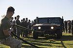 Friendly Tournament, U.S. Marines build camaraderie through fire team competition 170112-M-VA786-140.jpg