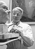 Fritz von Graevenitz