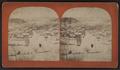 From Wilcox Hill in winter, Little Falls, N.Y, by W. M. Tucker.png