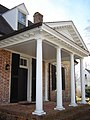 Front Portico.jpg