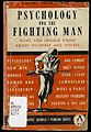 Front cover of Psychology for the fighting man Wellcome L0051518.jpg