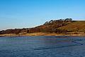 Frozen Carron Dam (3141464540).jpg