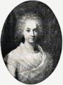 Fru M. G. Rosenkrantz.png