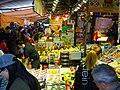Fruit Market Yau Ma Tei.jpg