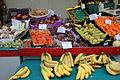 Fruits at Market at Germain and St. Jacques, Paris, February 2012.jpg