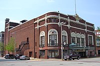 Ft Armstrong Theatre 1.jpg