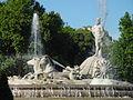 Fuente de Neptuno en Madrid.jpg