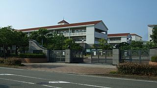 Fukuoka Girls' Highschool.jpg