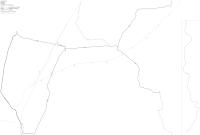 FukushimaStraßenbahnNetzentwicklung.png