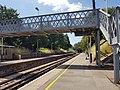 Fulwell station 20180711 130820 (49451303978).jpg