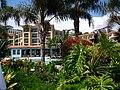 Funchal - Hotel Resort Vila Porto Mare 5 5-09 - panoramio.jpg
