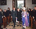 Funeral en memoria de las víctimas del 11M (2004) - 42075977884.jpg