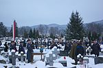 Funeral of Ludwik Krempa (2017-01-09)e.jpg