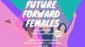 Future Forward Female's.png