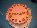 Gâteau Mandarine.png