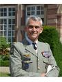 Général Ollier.png