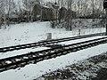 Gößnitz - der Frühling ist gekommen - 31.03.2013 (пролет в Германия) - panoramio.jpg