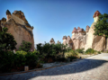 Göreme Fairy Chimneys.png