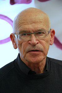 Günter Wallraff par Claude Truong-Ngoc 2013.jpg