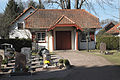 Günthersleben-Wechmar Leichenhalle 854.jpg