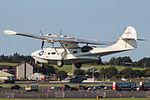 """G-PBYA - 433915 Catalina """"Miss Pick Up"""" (20755028134).jpg"""