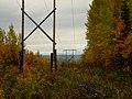 G. Apatity, Murmanskaya oblast', Russia - panoramio (6).jpg