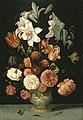 G. van Coninxloo - Stilleven met bloemen - NK1801 - Staatliche Kunsthalle Karlsruhe.jpg