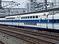 G49 Kodama 462 Hamamatsu 20030428.JPG