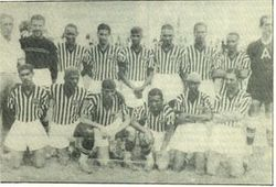71480c80b Clube Atlético Mineiro – Wikipédia