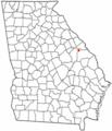 GAMap-doton-Keysville.PNG