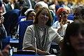GC63 President Alicia Buenrostro Massieu (01117652) (48743702287).jpg