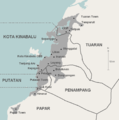GKK map.PNG