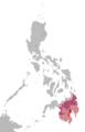 GMA Davao coverage area.png
