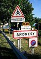 GM Andresy02s.jpg