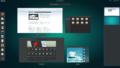GNOME 3.20.3 aktivitetsoversikt.png