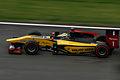 GP2-Belgium-2013-Sprint Race-Marcus Ericsson.jpg